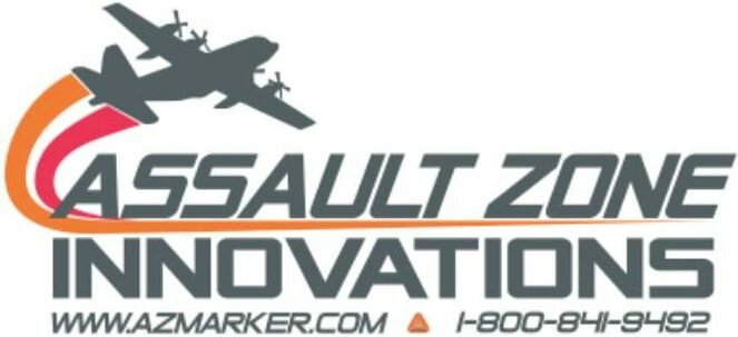 Assault Zone Innovations
