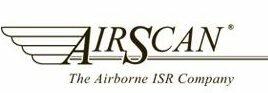 AirScan