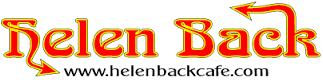 Helen Back Cafe