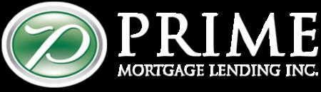 Prime Mortgage